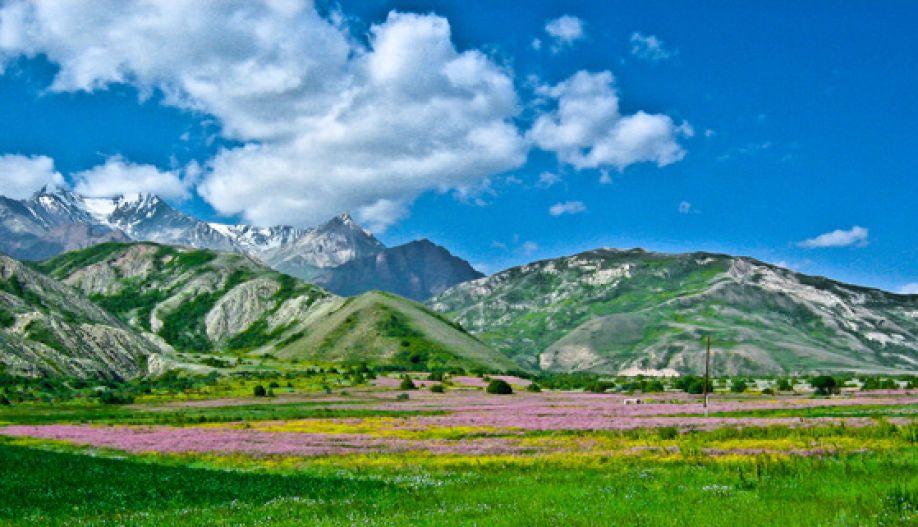 Враження тренера МЦРЛ від поїздки в Киргизстан