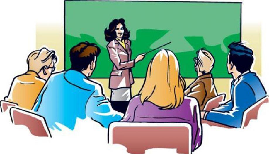 МЦРЛ продовжує навчання соціальних працівників