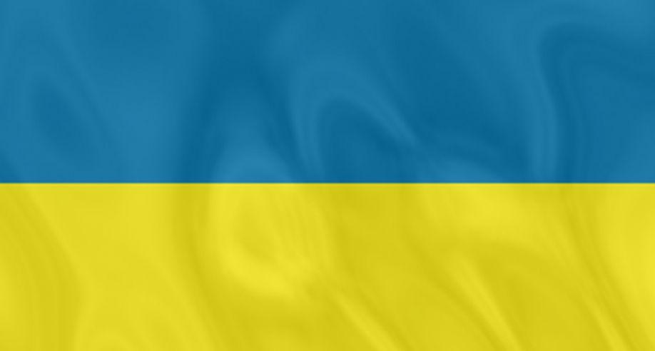 Звернення команди МЦРЛ щодо подій в Україні