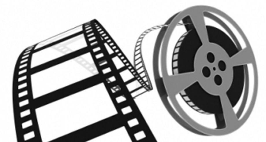 28 лютого 2015 року в рамках проекту «Практики змін» відбулася друга зустріч за темою «Соціальне кіно як практика змін»