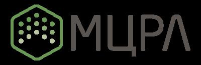МГО «Міжнародний центр розвитку і лідерства»