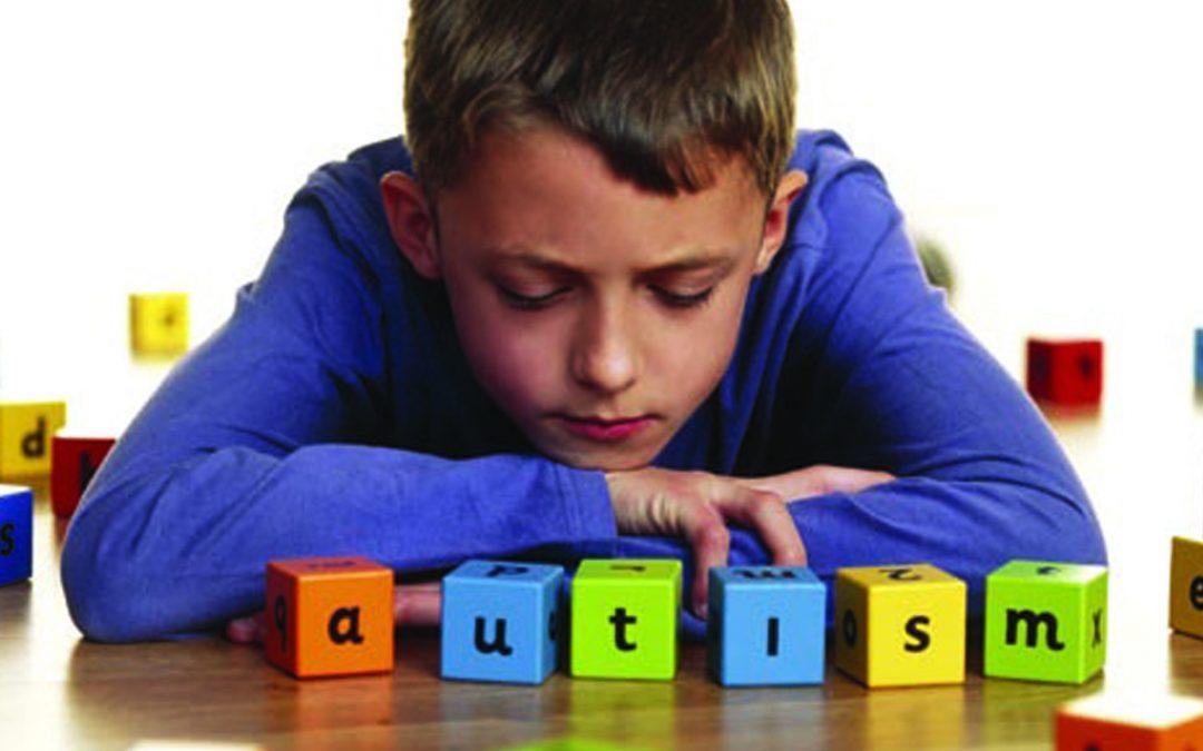 """Ксенія Карбовська: """"Немає """"чарівної таблетки"""", яка би скоригувала аутизм у дитини"""""""