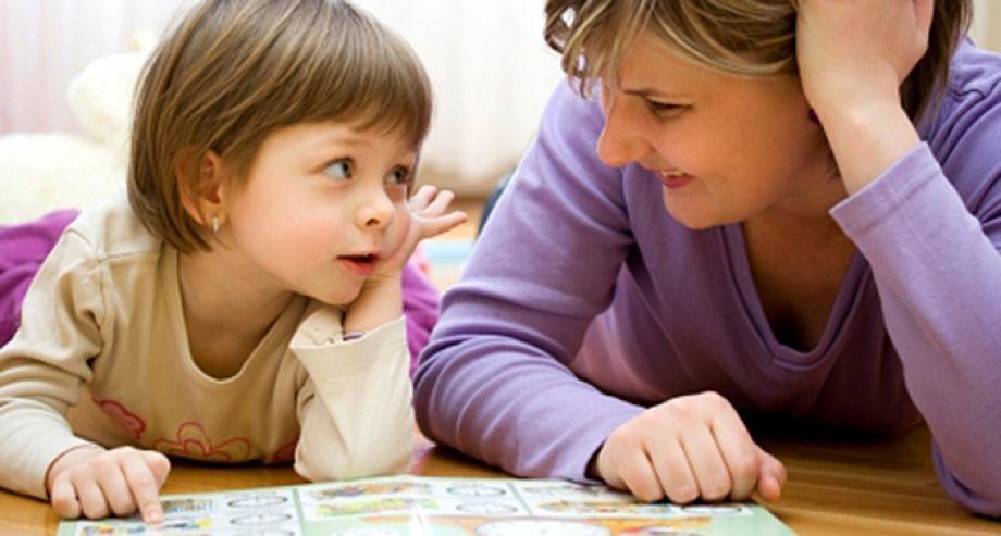Терапія, що базується на довірливих взаємовідносинах: ПРИНЦИП КОРЕКЦІЇ