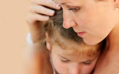 Терапія, що базується на довірливих взаємовідносинах: ПРИНЦИП ВСТАНОВЛЕННЯ ЗВ'ЯЗКУ