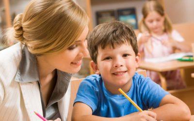 Батькам на замітку: як побудувати партнерські стосунки з учителем Вашої дитини та посприяти її успішності