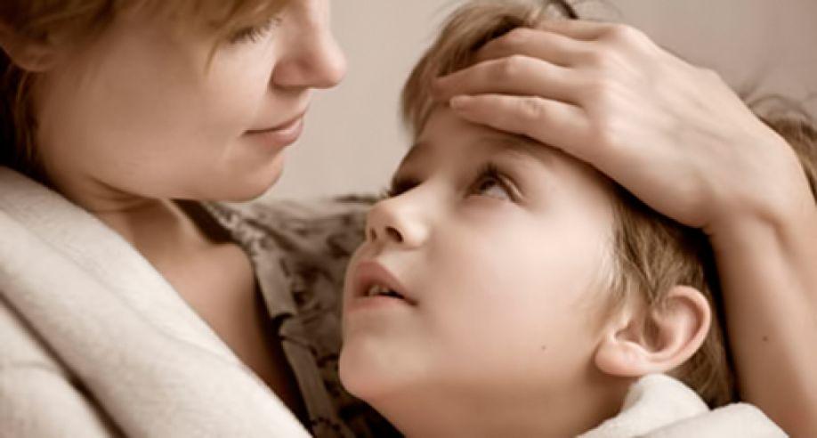 Терапія, що базується на довірливих взаємовідносинах: ПРИНЦИП НАСНАЖЕННЯ
