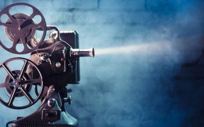 Сила кінематографу, або чому соціальне кіно здатне змінити реальність?