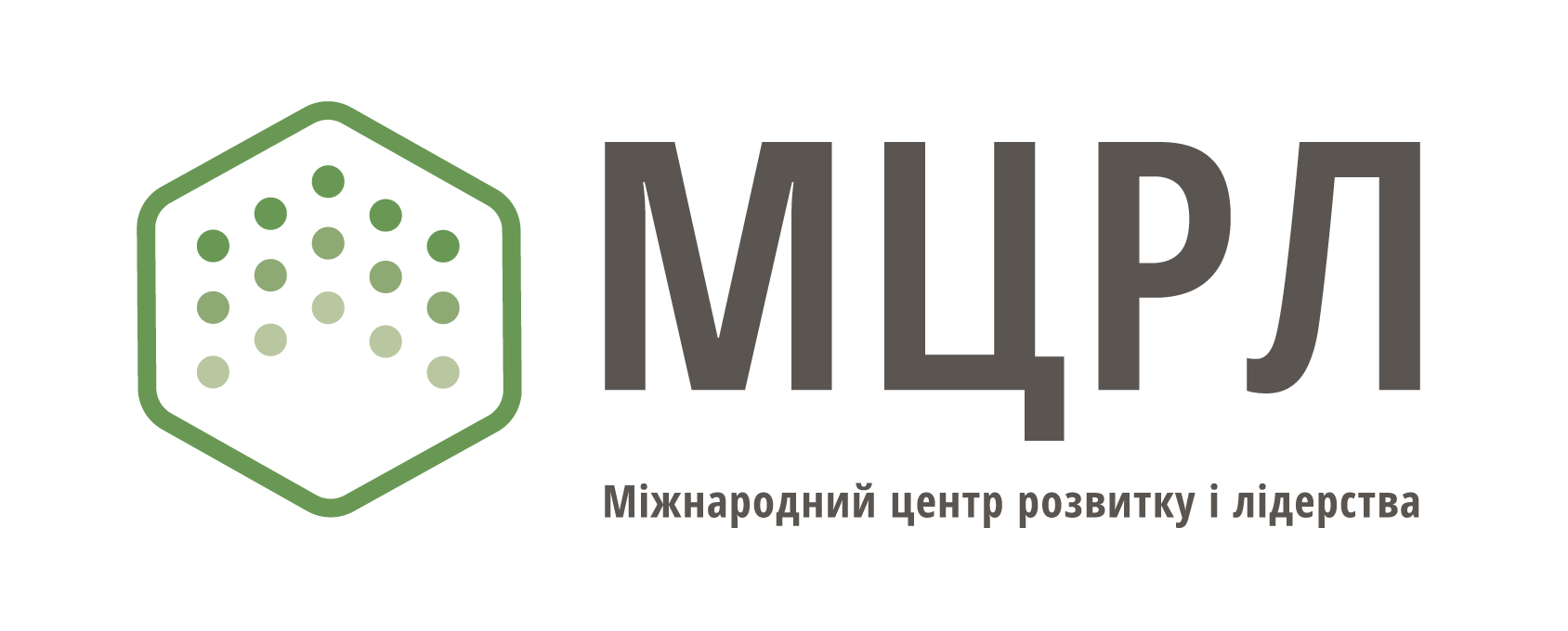logo-ildc_UA (1)