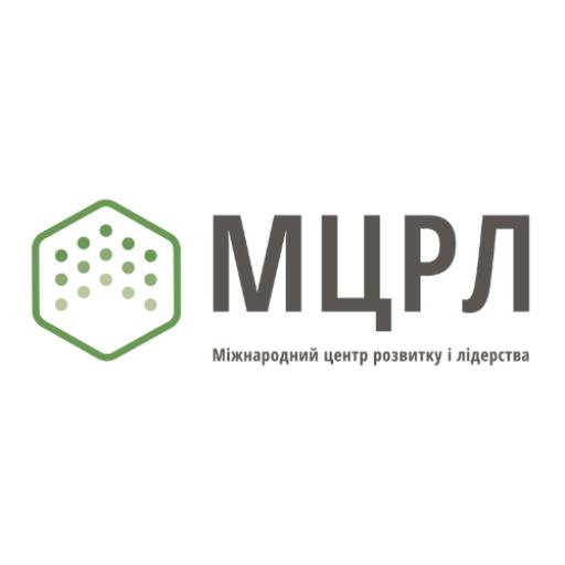 cropped-logo-na-sajt-2-1.png